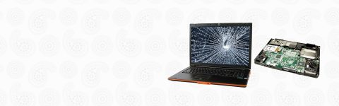 We are very much expert in laptop hardware and software service