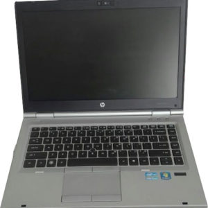 Hp-Elite-Book-8470p